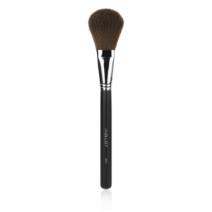 INGLOT MAKEUP BRUSH 15BJF/S