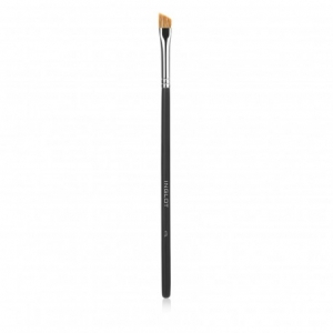 INGLOT MAKEUP BRUSH 17TL