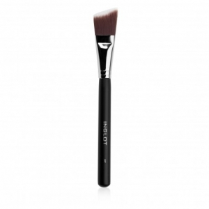 INGLOT MAKEUP BRUSH 20T