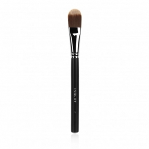 INGLOT MAKEUP BRUSH 21T