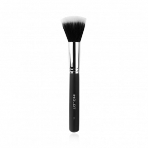 INGLOT MAKEUP BRUSH 27TG