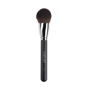 INGLOT MAKEUP BRUSH 35S
