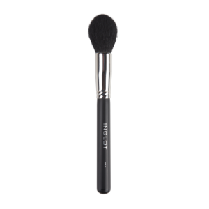 INGLOT MAKEUP BRUSH 36BJF