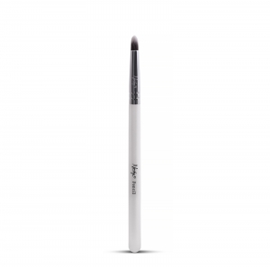 NANSHY EYE MAKEUP BRUSH PENCIL