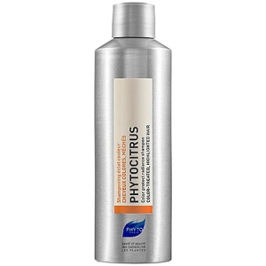 PHYTO PHYTOCITRUS COLOR PROTECT RADIANCE SHAMPOO