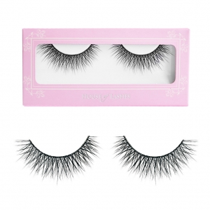 HOUSE OF LASHES PIXIE LUXE