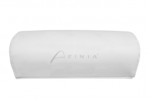 AFINIA MOBILE HAND REST - P11