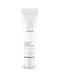 ALPHA-H CLEAR SKIN BLEMISH CONTROL GEL 20ml