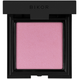 BIKOR COMO BLUSH SATINED