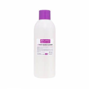 ABA GROUP CLEANER HIGH GLOSS 1l