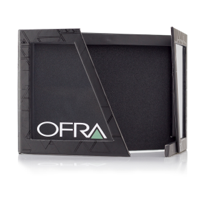OFRA COSMETICS POP-UP PALETTE