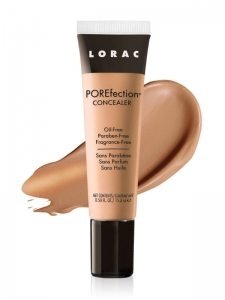 LORAC POREFECTION CONCEALER PC6 MEDIUM BEIGE