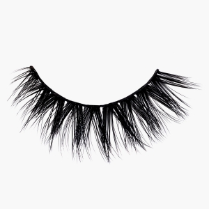 HOUSE OF LASHES NOIR FAUX MINK COLLECTION  POSH NOIR