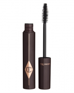 CHARLOTTE TILBURY FULL FAT LASHES MASCARA GLOSSY BLACK
