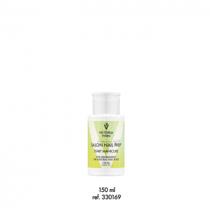 VICTORIA VYNN SALON NAIL PREP START MANICURE 150ml