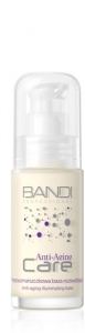 BANDI ANTI-AGING CARE ILLUMINATING BASE