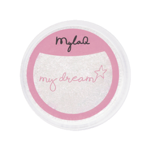 MYLAQ NAIL DUST MY DREAM