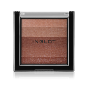 INGLOT AMC MULTICOLOUR SYSTEM BRONIZING POWDER
