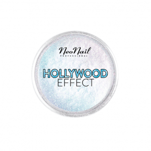 NEONAIL HOLLYWOOD EFFECT