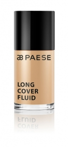 PAESE LONG COVER FOUNDATION