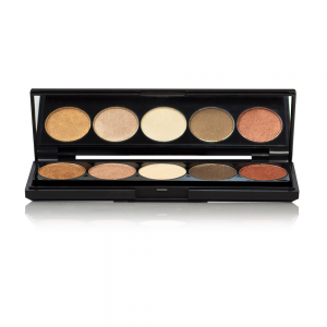 OFRA COSMETICS SIGNATURE SHADOW SET RADIANT EYES