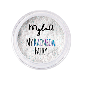 MYLAQ DUST GLITTER FAIRY