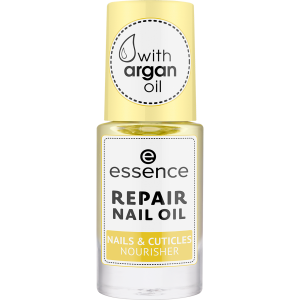 ESSENCE REPAIR NAIL OIL