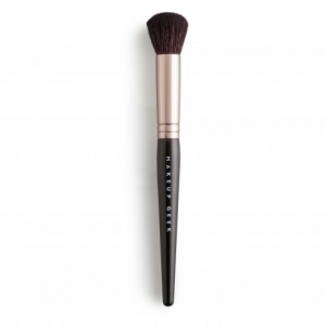 MAKEUP GEEK ROUNDED BLUSH BRUSH
