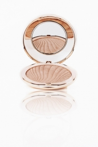 AFFECT SHIMMER PRESSED HIGHLIGHTER