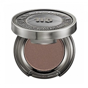 URBAN DECAY EYESHADOW SECRET SERVICE MAT 1,5g