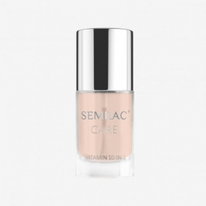 SEMILAC NAIL CONDITIONER VITAMIN 10in1 7ml