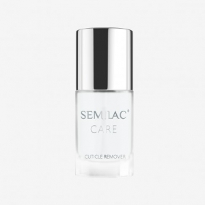 SEMILAC CUTICLE REMOVER 7ml