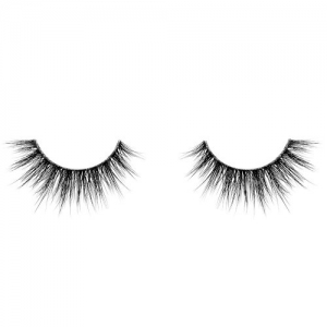 VELOUR LASHES SERENDIPITY
