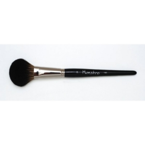 MAESTRO 180 POWDER BRUSH