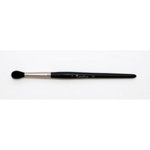 MAESTRO 490 BLENDING BRUSH