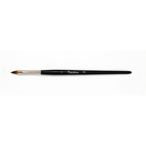 MAESTRO 720 LIP BRUSH