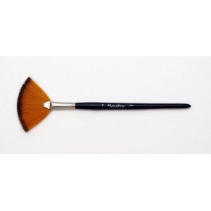 MAESTRO BRUSH MASK 840