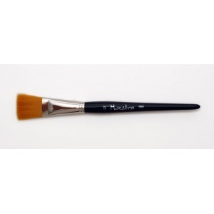 MAESTRO 990 BRUSH MASK