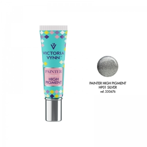VICTORIA VYNN PAINTER HIGH 7ml