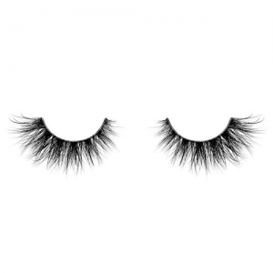 VELOUR LASHES SINFUL