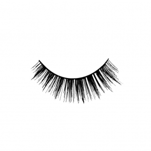 RED CHERRY EYELASHES SINGLE LADIES