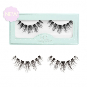 HOUSE OF LASHES SIREN MINI