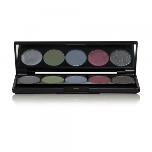 OFRA COSMETICS SIGNATURE SHADOW SET SMOKEY EYES