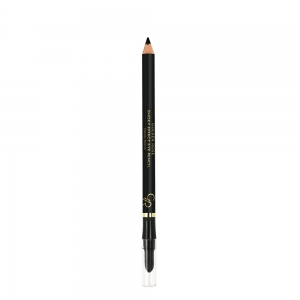 GOLDEN ROSE SMOKY EFFECT EYE PENCIL