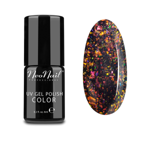 NEONAIL UV LED GEL POLISH COLLECTION STAR GLOW