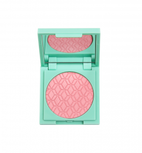 DOSE OF COLORS MINT COLLECTION BLUSH