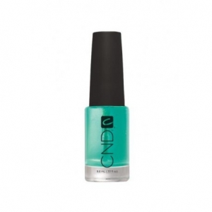 CND STICKEY ANCHORING BASE COAT 9,8ml