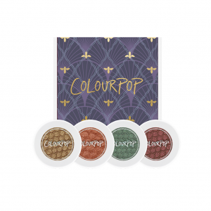 COLOURPOP STUDIO 1400