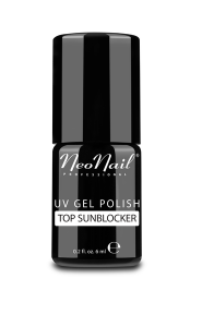NEONAIL UV POLISH GEL TOP SUNBLOCKER