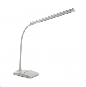 SUNONE SHADOWLESS LAMP LED 7W WHITE